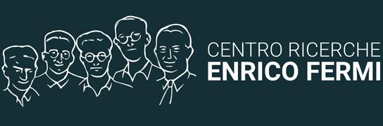 Museo Storico della Fisica e Centro Studi e Ricerche Enrico Fermi